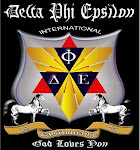 Professional Integrated Alumni Association of Delta Phi Epsilon 1975