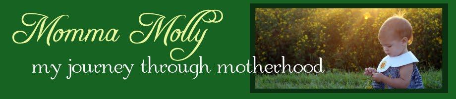 Momma Molly