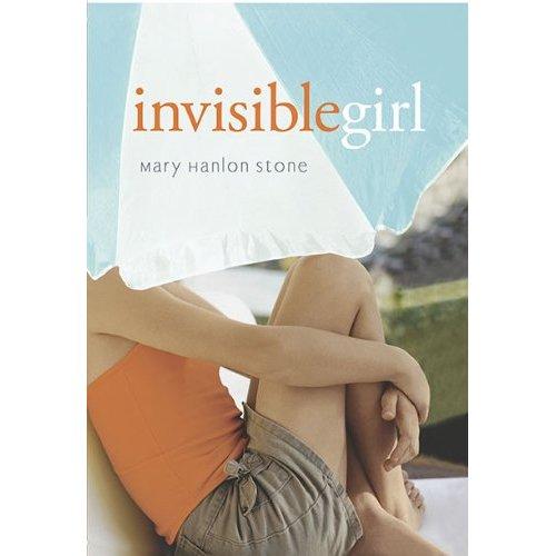 [invisable]