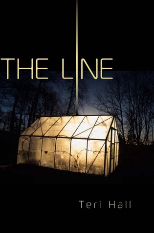 [line]