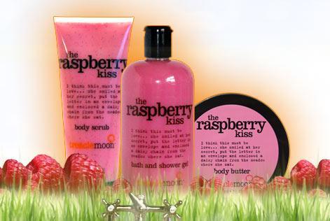 http://3.bp.blogspot.com/_m5jy1QGOgO8/S_aiP6x7S5I/AAAAAAAAAMk/5JD5kVZzmz8/s1600/Shower.JPG