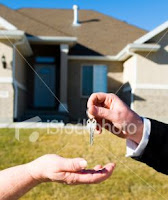 legal-aspects-of-buying-a-home