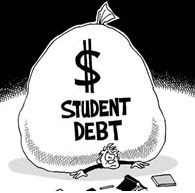 Private-Student-Debt-Consolidation-US-education-authorities-Private-Loans-unsecured-loans