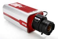 Hitach-CCTV-system
