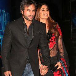 Saif-Khan-Karina-scandal-shahid-relationship