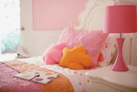palette-bedroom-color-red-orange-yellow