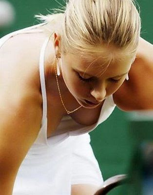 maria_sharapova_showing_ample_ cleavage_pic_gallery_google-image