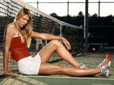 Maria-sharapova-is-the-most-gorgeous-woman-tennis-player-image-gallery-14