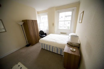 £600 / 2br - Newly Furnished 2BR Flat in Hackney