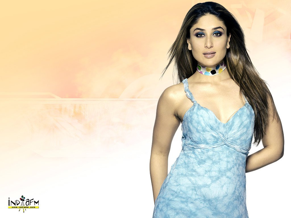 10 Kareena Kapoor Wallpapers: Best 10 wallpaper from Karina Kapoor