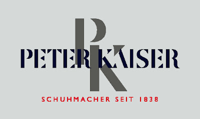 Peter Kaiser the shoe brand was established in 1838 by Peter  Kaiser in Europe's Rhineland Palatinate town of Pirmasens