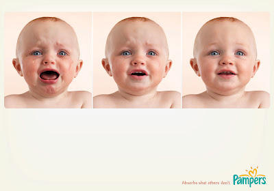 pampers-advertising-commercial