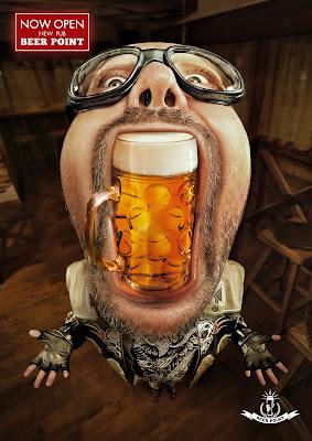 beer-point-advertisement