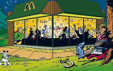 McDonald-asterix-ad-commercial