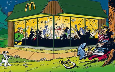 McDonald-asterix-ad-commercial