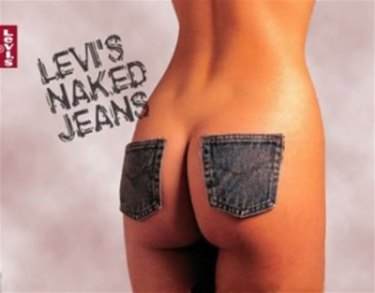 Jeans-ad-Levi's-commercial-banned-uncensored-controversial-7