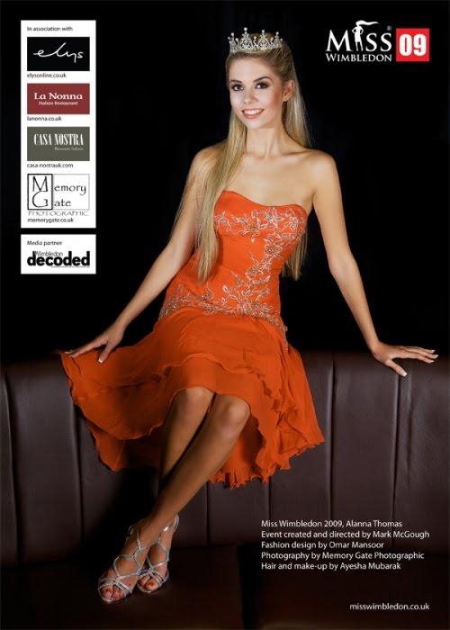 wimbledon-decoded-magazine-press-ad-miss-wimbledon-2009-ad14