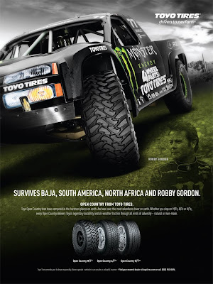 Toyo-Tires-Ad2