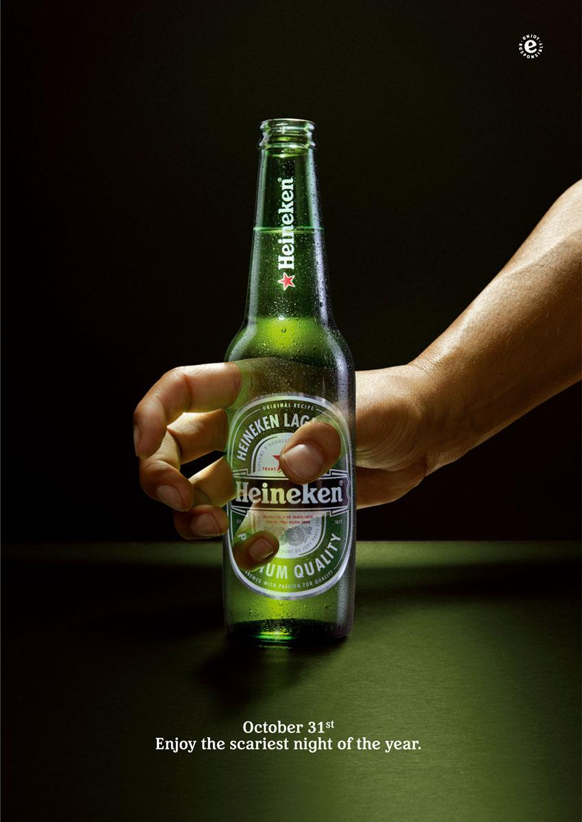 Halloween-ads3-Heineken-Halloween-Hand