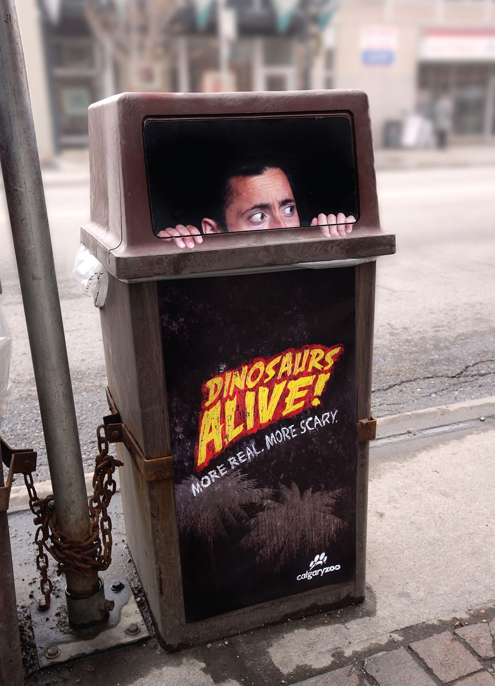 halloween-ad7-Calgary-Zoo.jpg