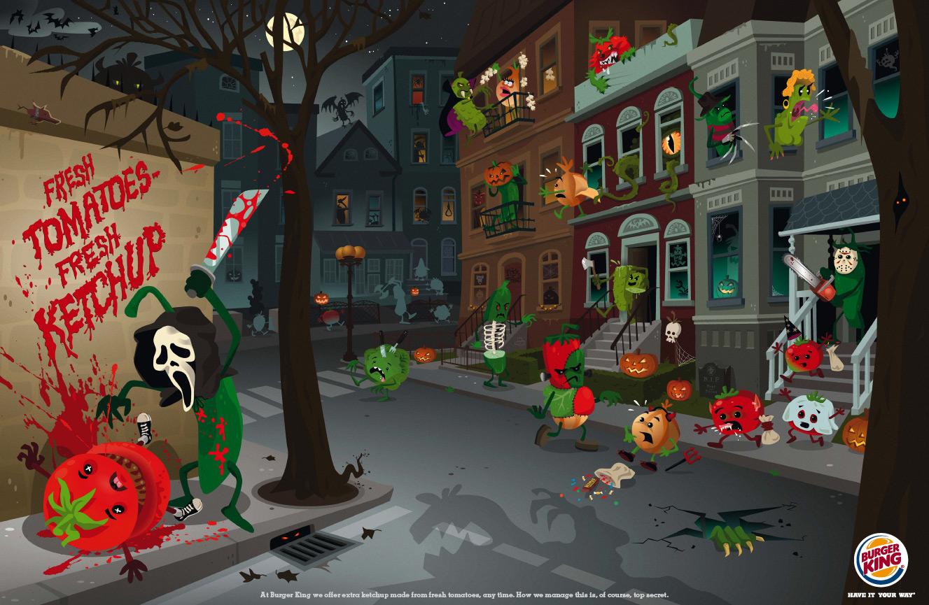 halloween-ad10-Burger-King.jpg