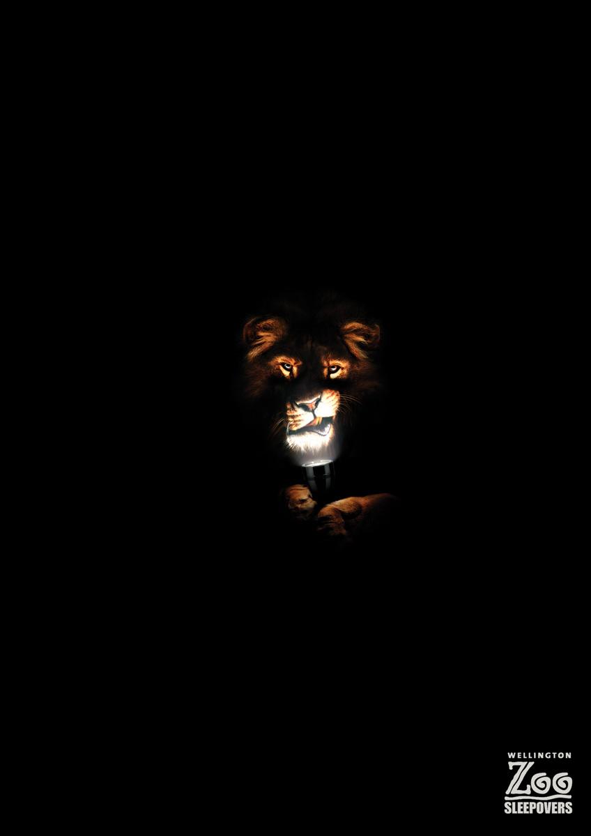 halloween-ad15-Wellington-Zoo