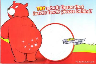 charmin-bears-ad2