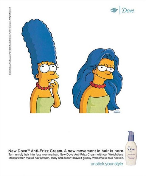 funny-ads17-dove-simpson-style