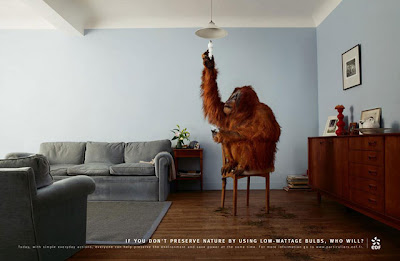 funny-ads18-edf-orangutan-advertisement