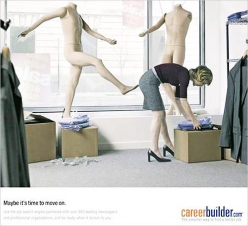 CareerBuilder-funny-ad52