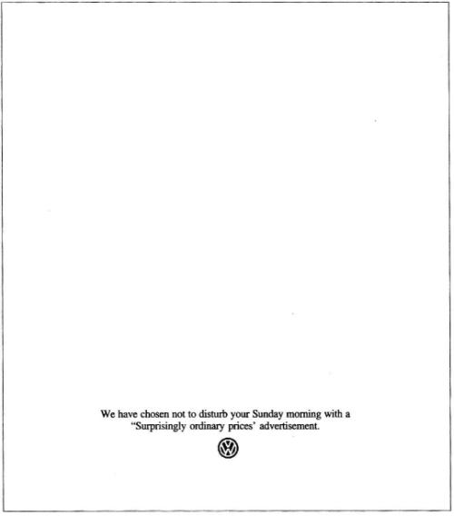 Volkswagen-advertisement-print-7