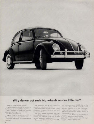 Volkswagen-advertisement-print-4