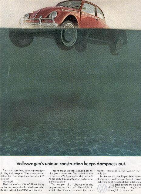 Volkswagen-advertisement-print-6