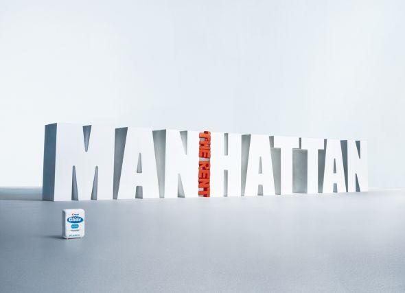 Crest-Glide-Teeth-Floss-Manhattan-ad2