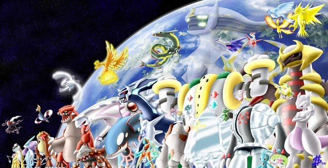 pokemons_lend_rios_2.jpg (660×339)