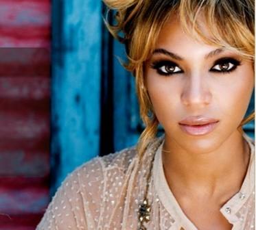 News // Beyoncé veut Diplo sur son nouvel album