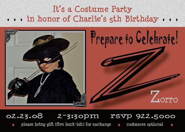 Zorro%20for%20Charlie%20rev%203%20craigslist.jpg