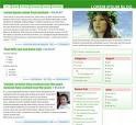 Template Blog Free Alias Gratis,jangan asal pilih template