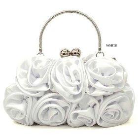 [6+rosette-purse1.jpg]