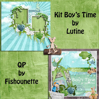 http://fishounette.blogspot.com