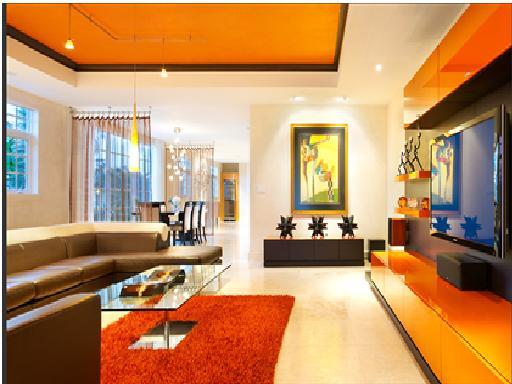 Dise o y proyeccion la iluminacion para el hogar - Iluminacion para el hogar ...
