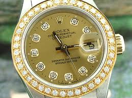 World Expensive Watch
