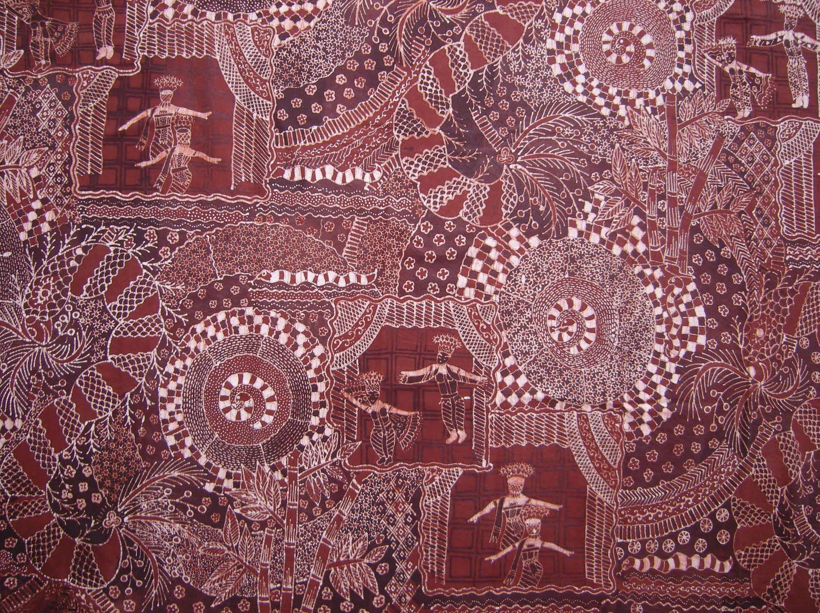 1600x1197 diary batikku kreasi cantik batik warna alam