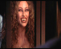 Rebecca Gayheart as Mary