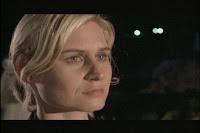 Emily McArthur as Becky