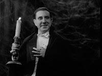 Carlos Villarías as Dracula