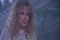 Rebecca Staab as Daphne