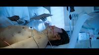 dying of Emmanuel Virus