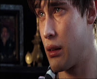 Christian Cooke as Luke