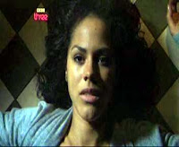 Lenora Crichlow as Annie